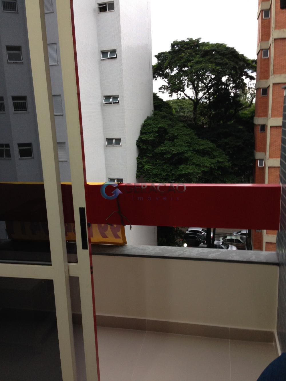 Alugar Apartamento / Duplex em São José dos Campos apenas R$ 1.200,00 - Foto 16