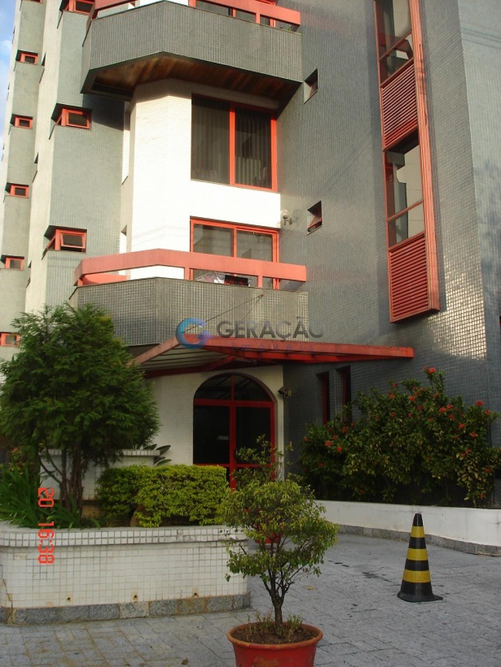Alugar Apartamento / Duplex em São José dos Campos apenas R$ 1.200,00 - Foto 11