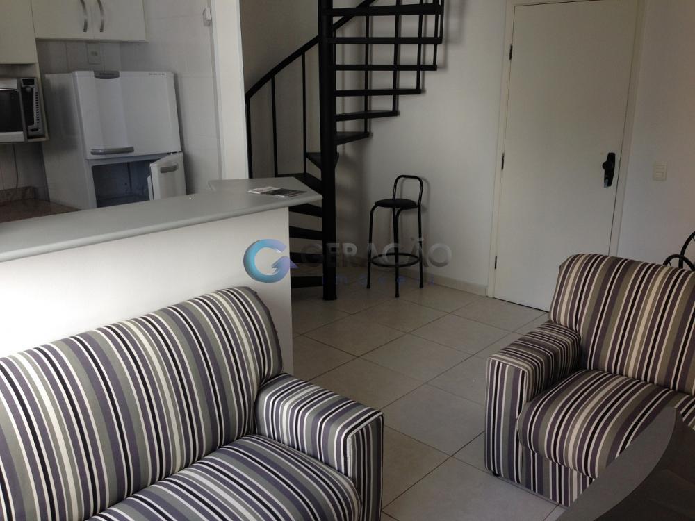 Alugar Apartamento / Duplex em São José dos Campos apenas R$ 1.200,00 - Foto 1