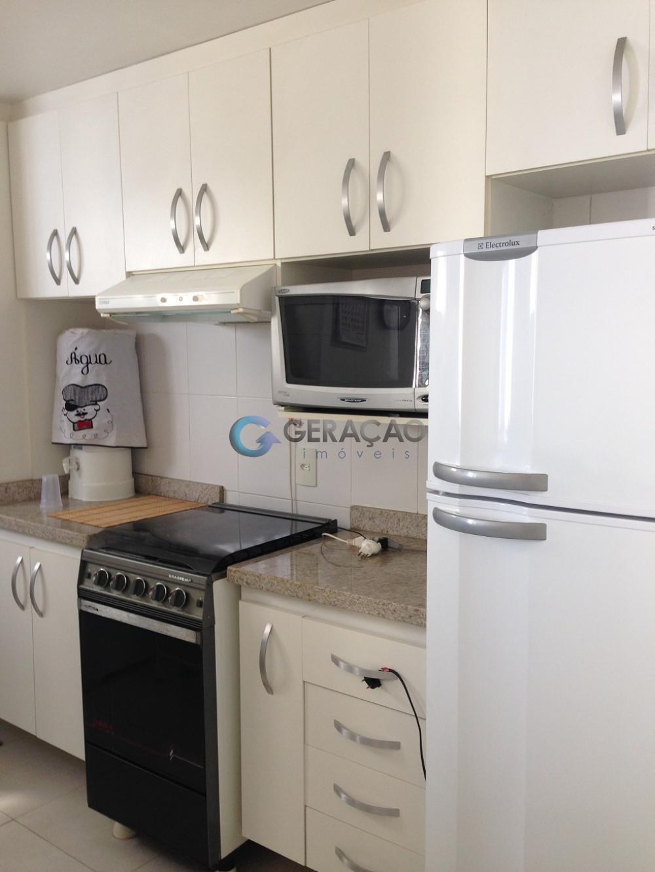 Alugar Apartamento / Duplex em São José dos Campos apenas R$ 1.200,00 - Foto 5