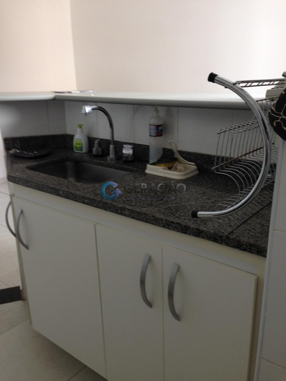 Alugar Apartamento / Duplex em São José dos Campos apenas R$ 1.200,00 - Foto 9