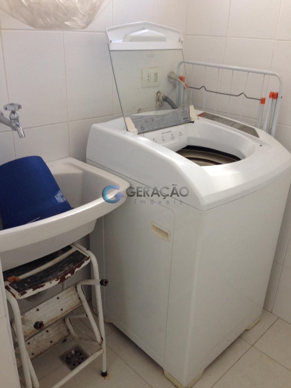 Alugar Apartamento / Duplex em São José dos Campos apenas R$ 1.200,00 - Foto 10