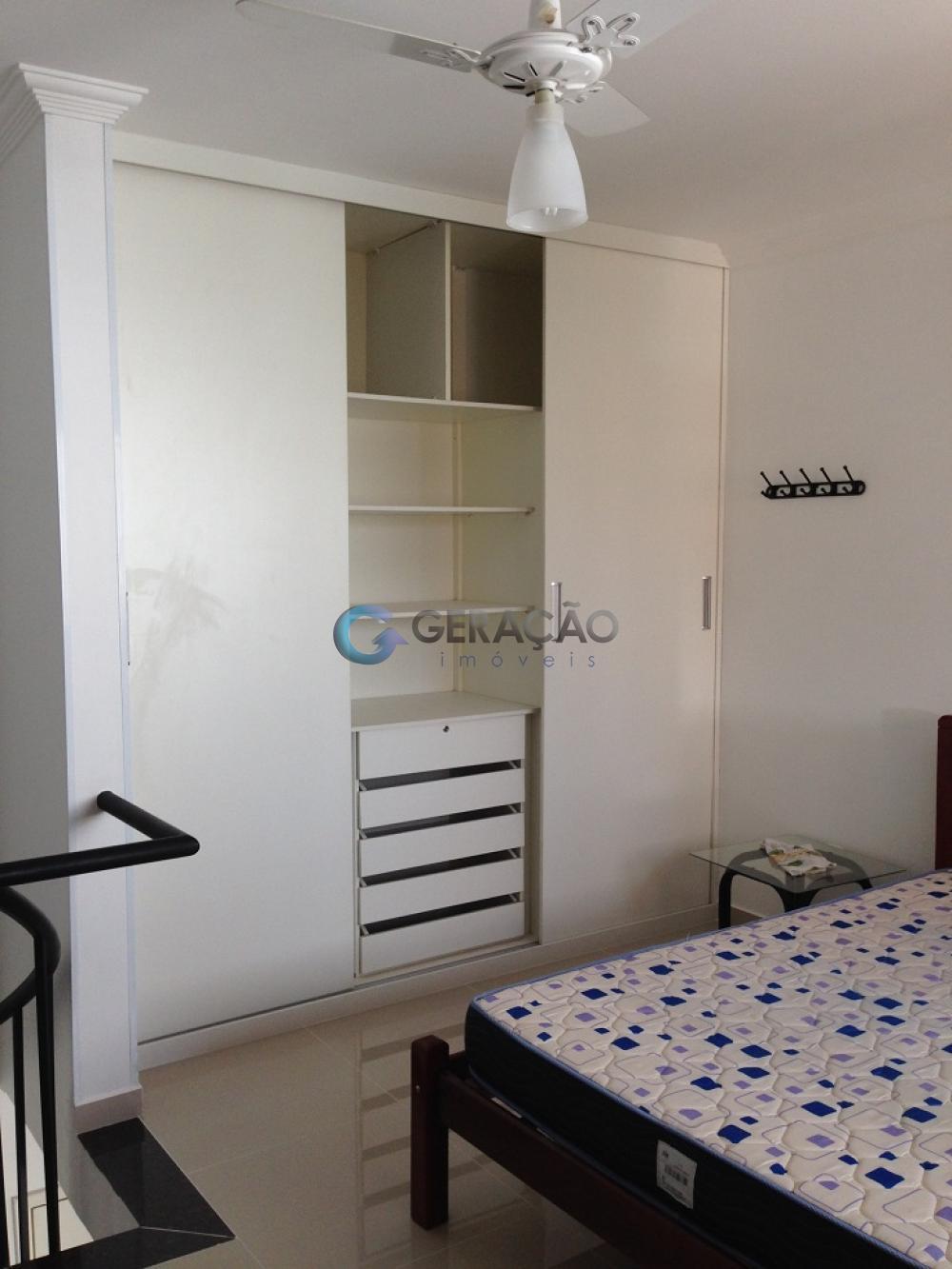 Alugar Apartamento / Duplex em São José dos Campos apenas R$ 1.200,00 - Foto 4
