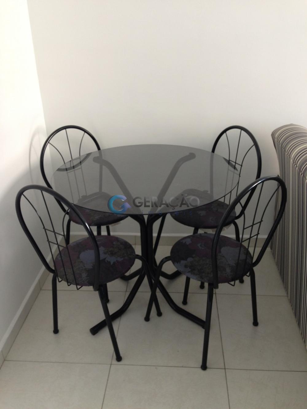 Alugar Apartamento / Duplex em São José dos Campos apenas R$ 1.200,00 - Foto 3