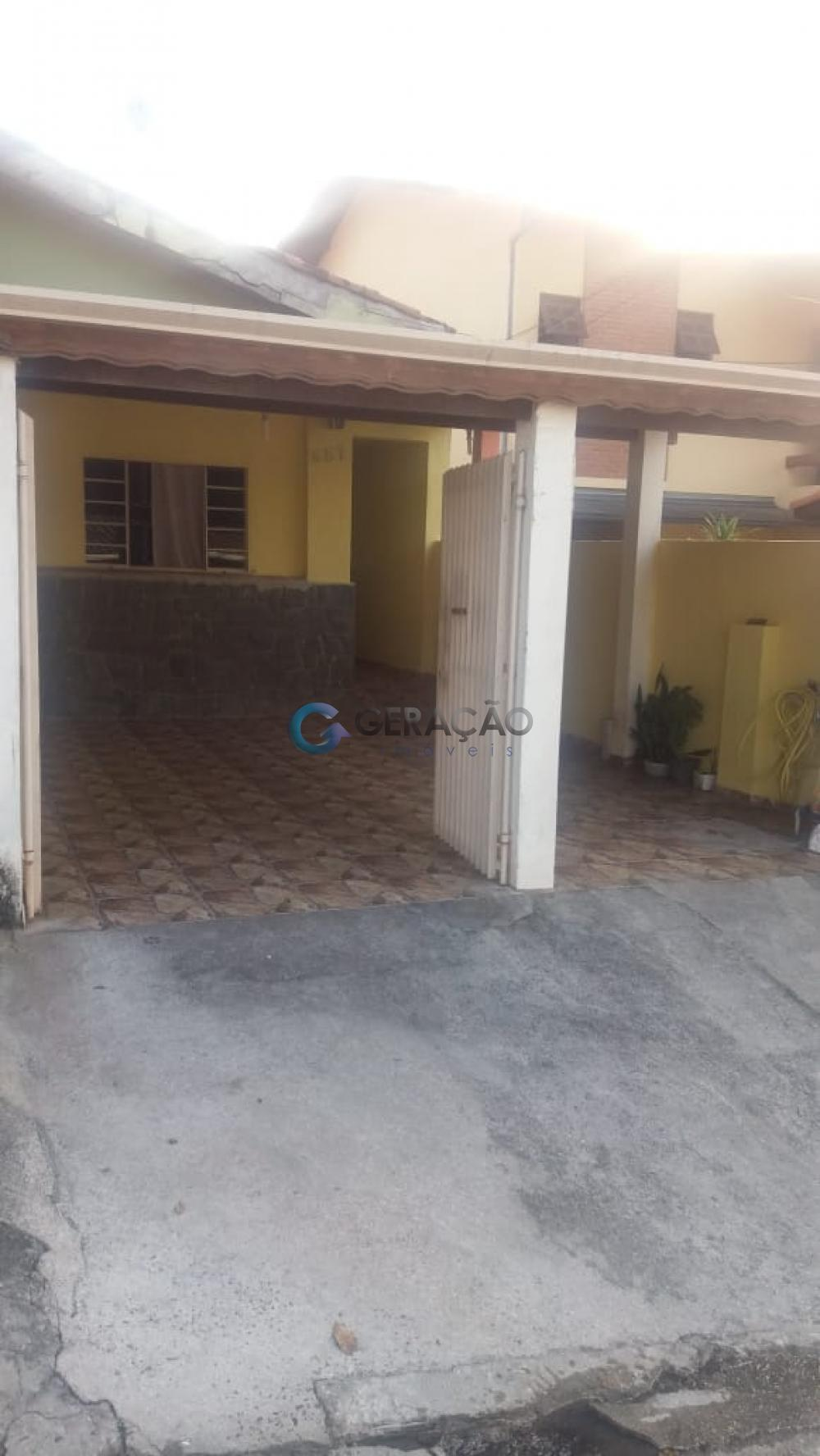 Comprar Casa / Padrão em São José dos Campos R$ 450.000,00 - Foto 3