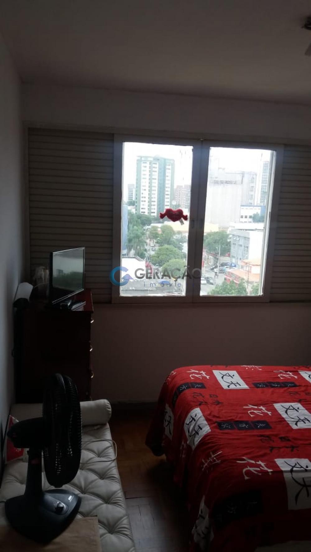 Comprar Casa / Padrão em São José dos Campos R$ 450.000,00 - Foto 12
