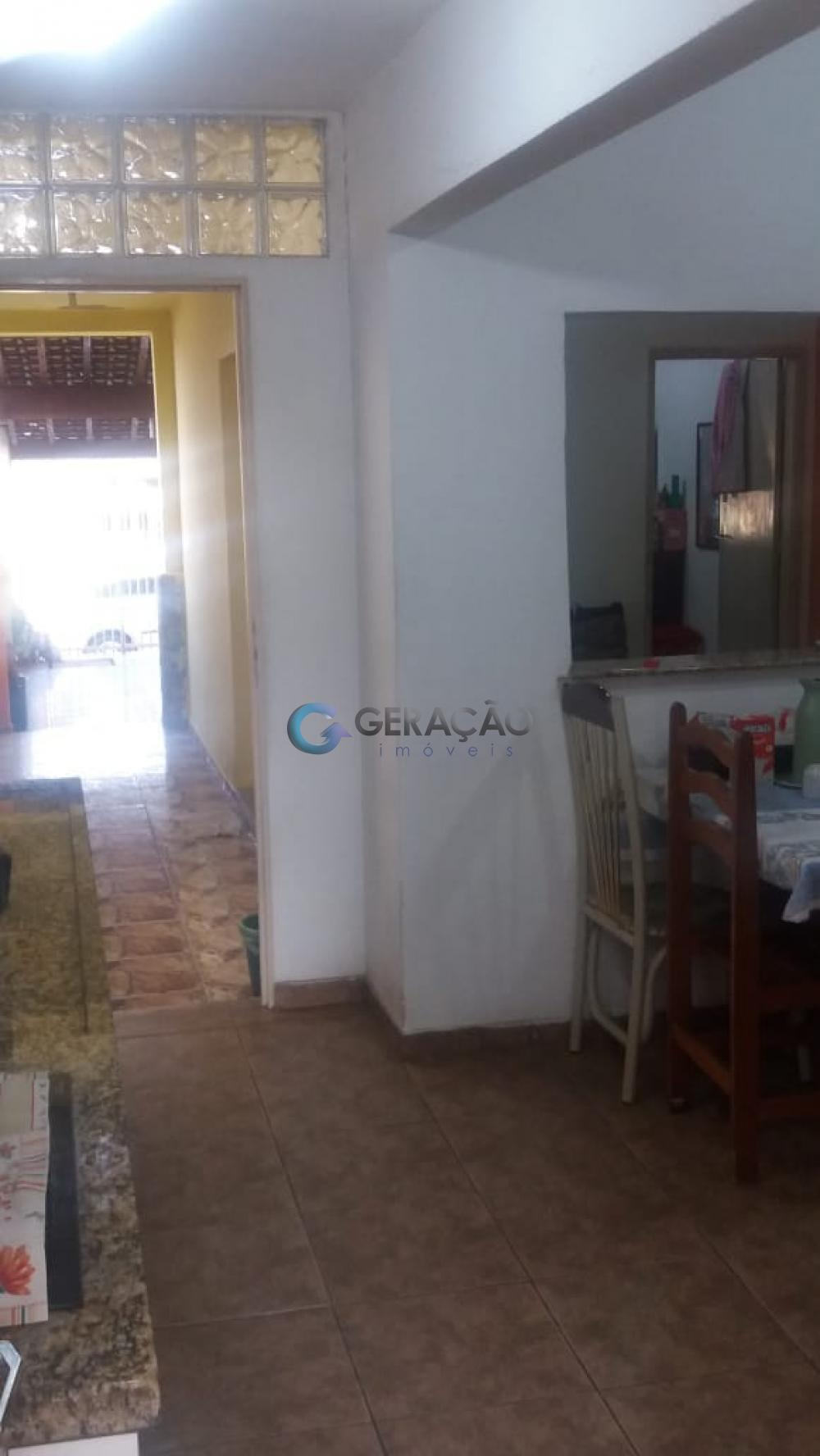 Comprar Casa / Padrão em São José dos Campos R$ 450.000,00 - Foto 15
