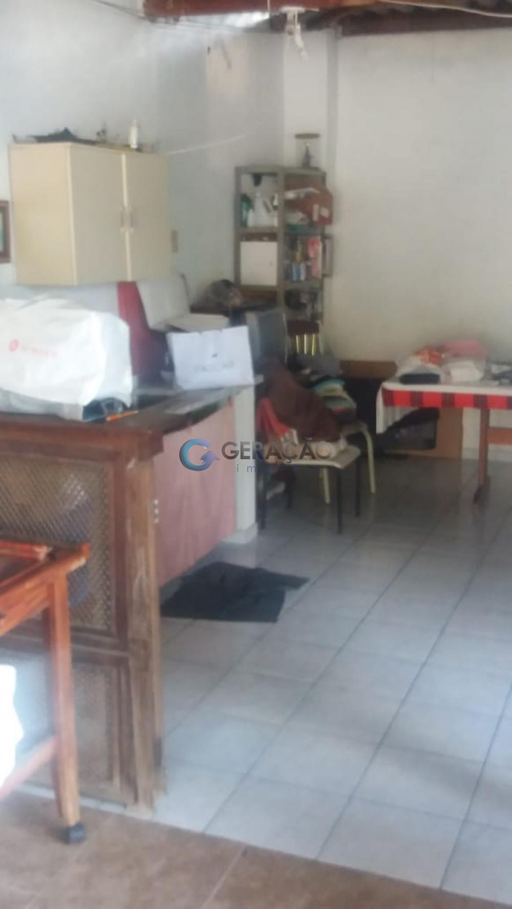 Comprar Casa / Padrão em São José dos Campos R$ 450.000,00 - Foto 23