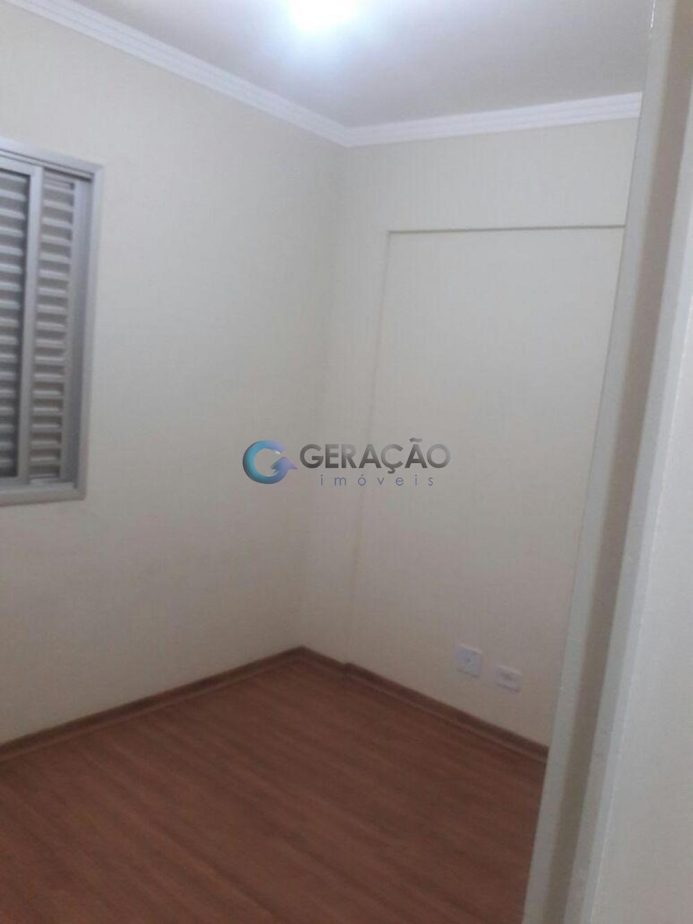 Comprar Apartamento / Padrão em São José dos Campos apenas R$ 260.000,00 - Foto 6