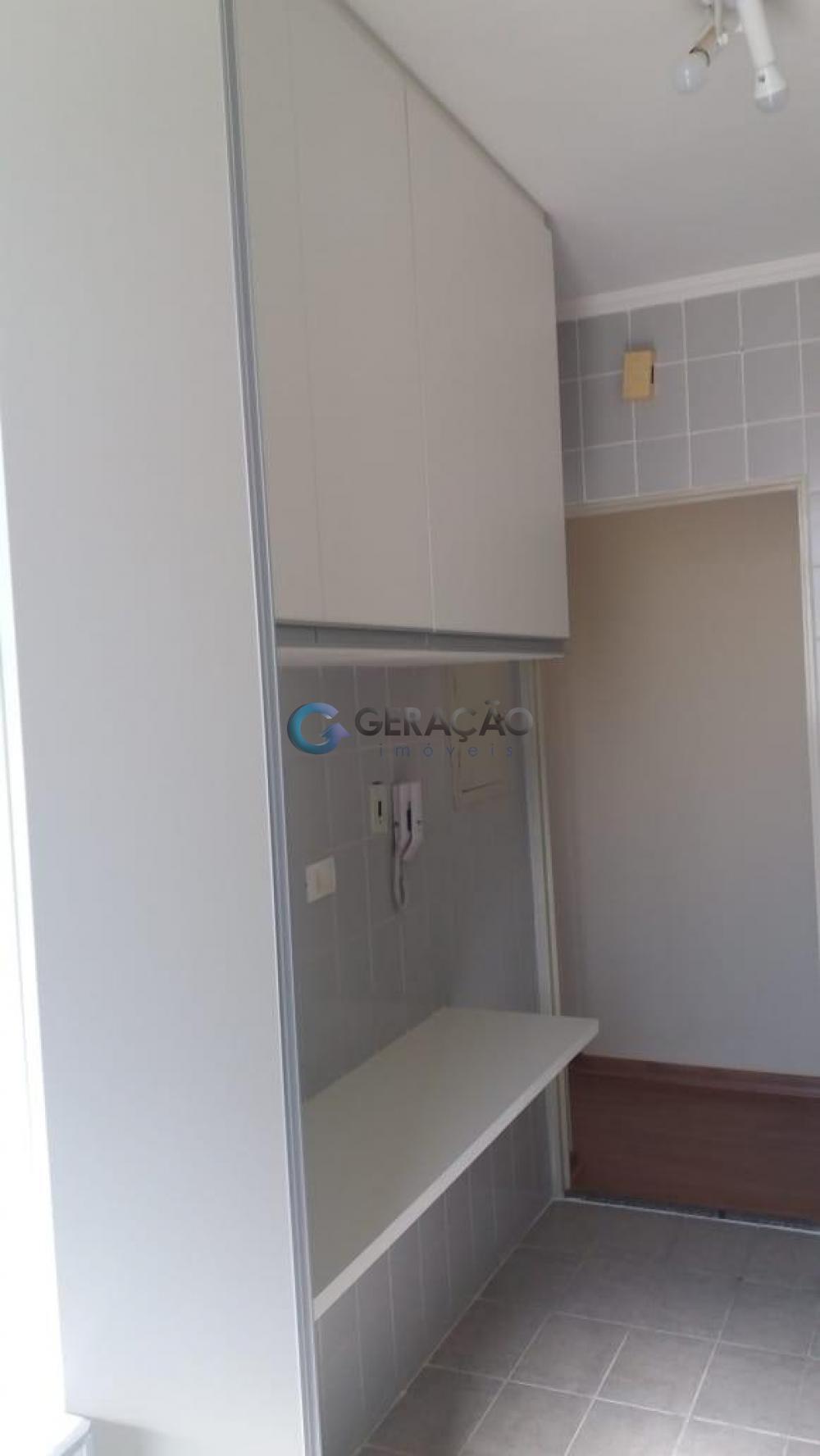 Comprar Apartamento / Padrão em São José dos Campos apenas R$ 260.000,00 - Foto 14