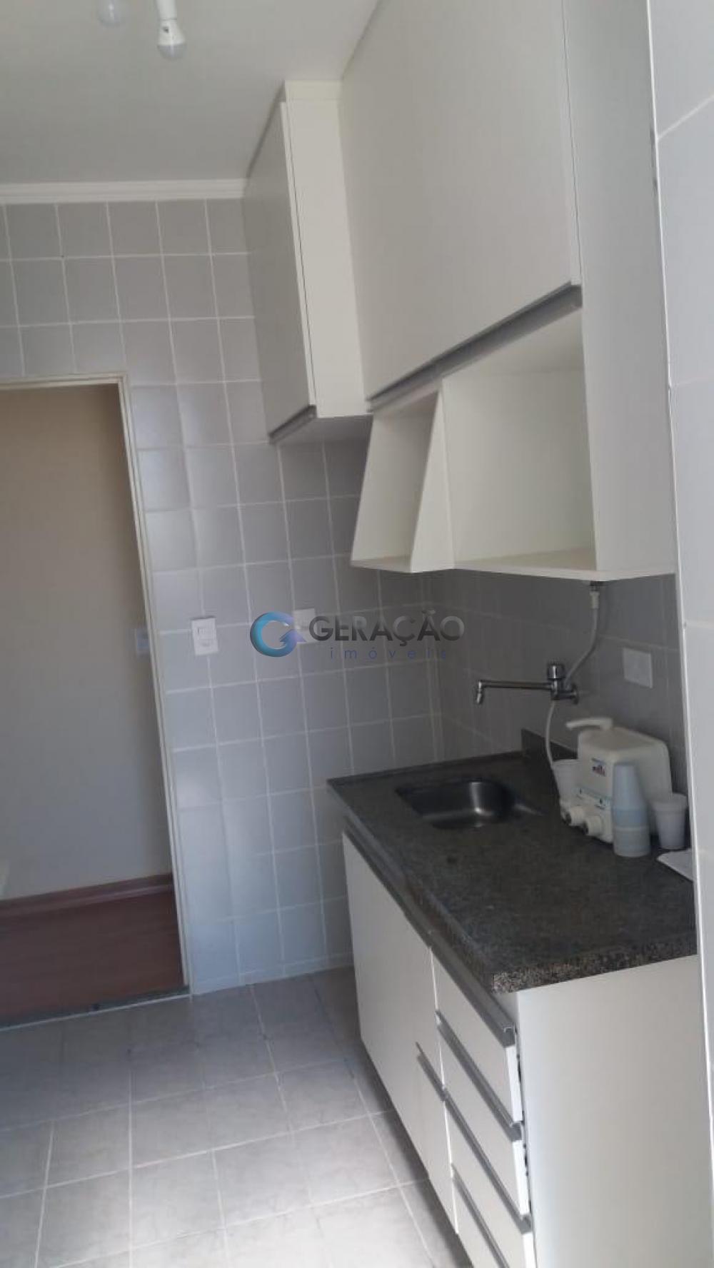 Comprar Apartamento / Padrão em São José dos Campos apenas R$ 260.000,00 - Foto 15