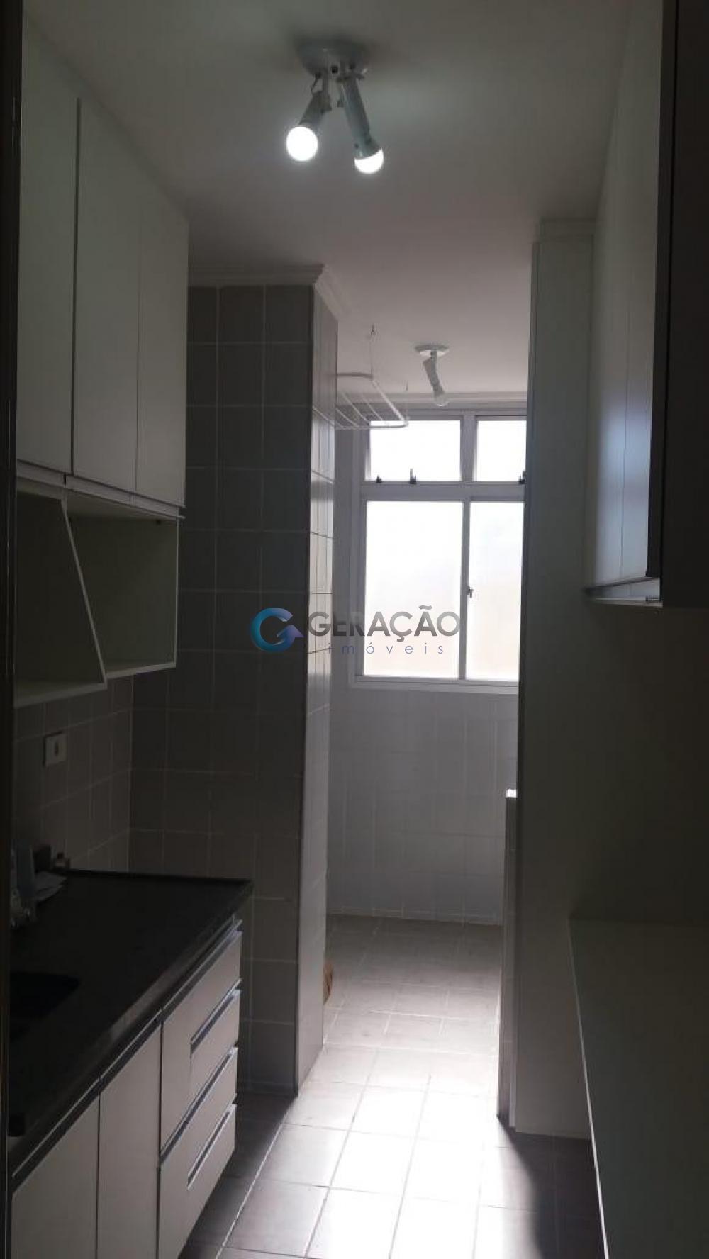 Comprar Apartamento / Padrão em São José dos Campos apenas R$ 260.000,00 - Foto 16