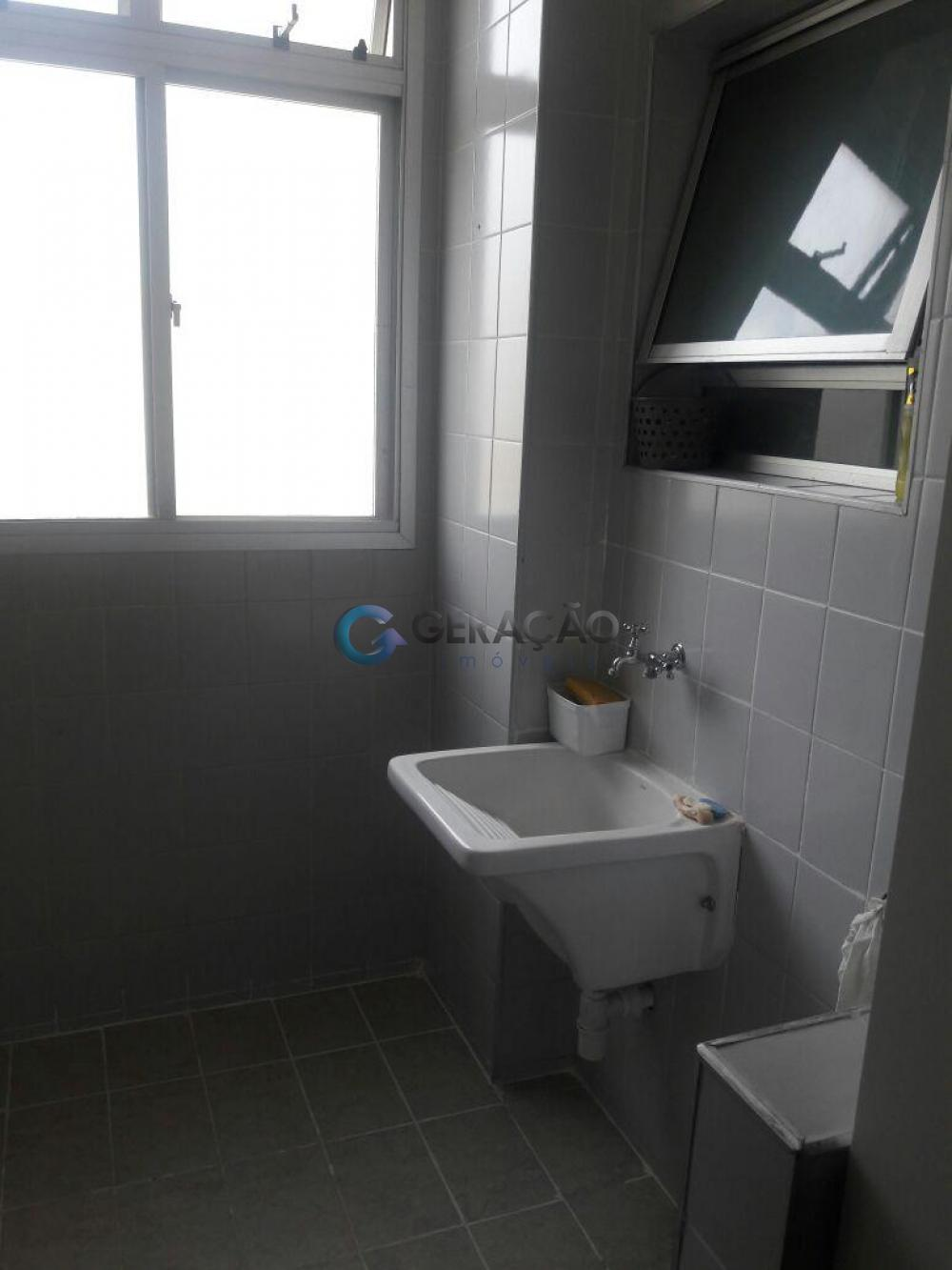 Comprar Apartamento / Padrão em São José dos Campos apenas R$ 260.000,00 - Foto 17