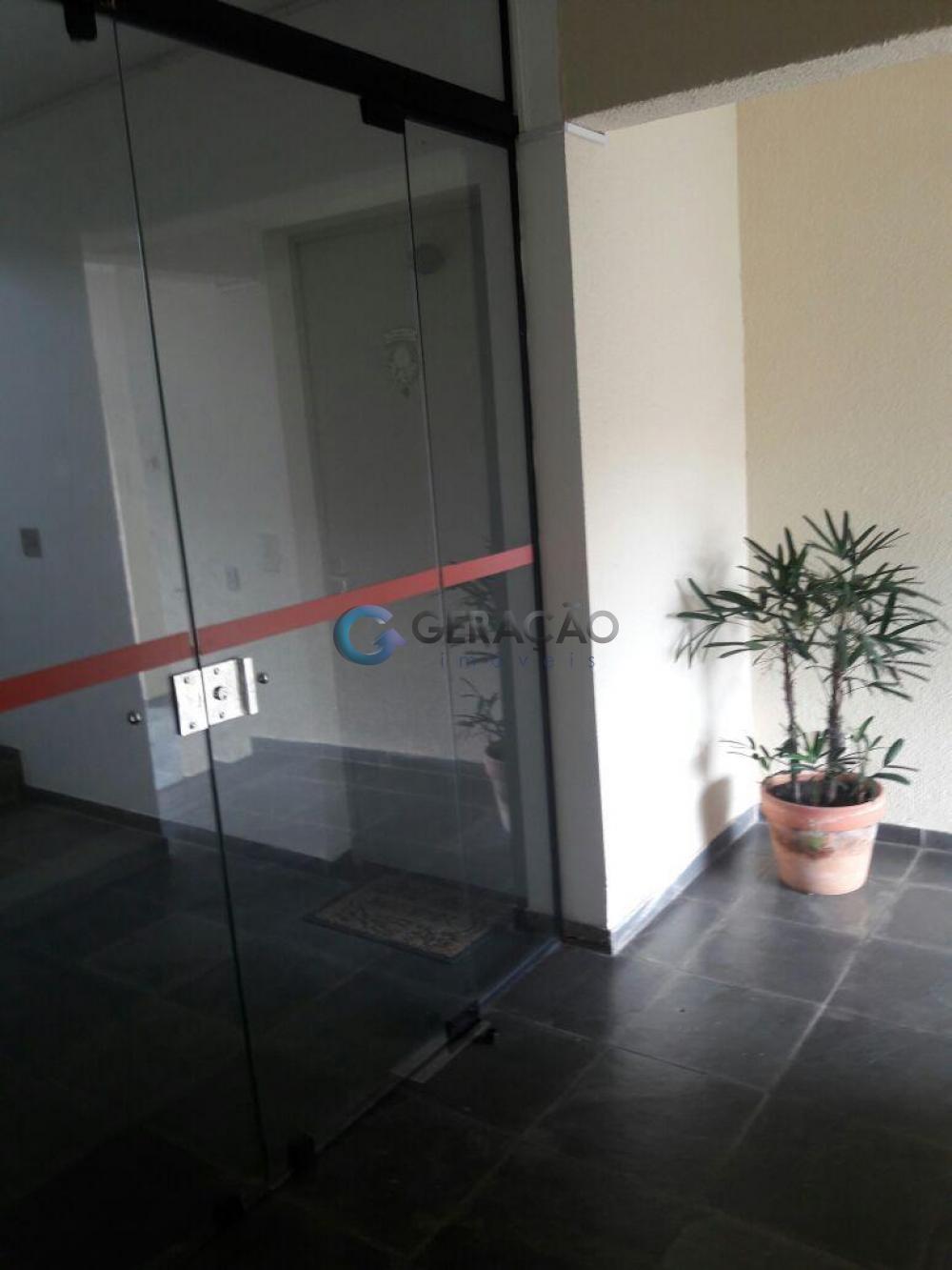 Comprar Apartamento / Padrão em São José dos Campos apenas R$ 260.000,00 - Foto 18