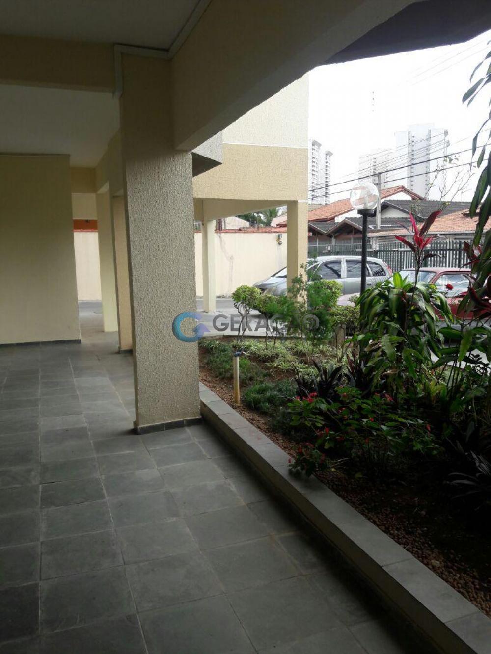 Comprar Apartamento / Padrão em São José dos Campos apenas R$ 260.000,00 - Foto 19