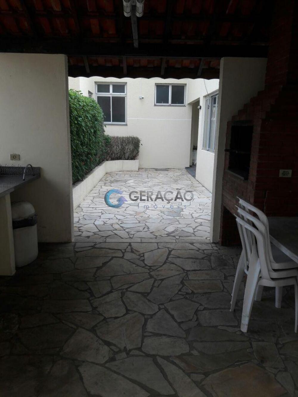 Comprar Apartamento / Padrão em São José dos Campos apenas R$ 260.000,00 - Foto 20