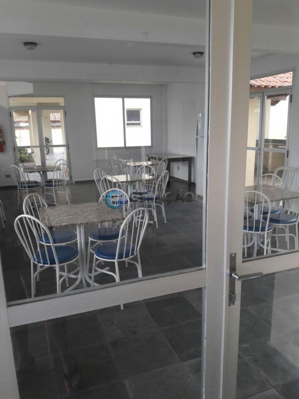 Comprar Apartamento / Padrão em São José dos Campos apenas R$ 260.000,00 - Foto 22