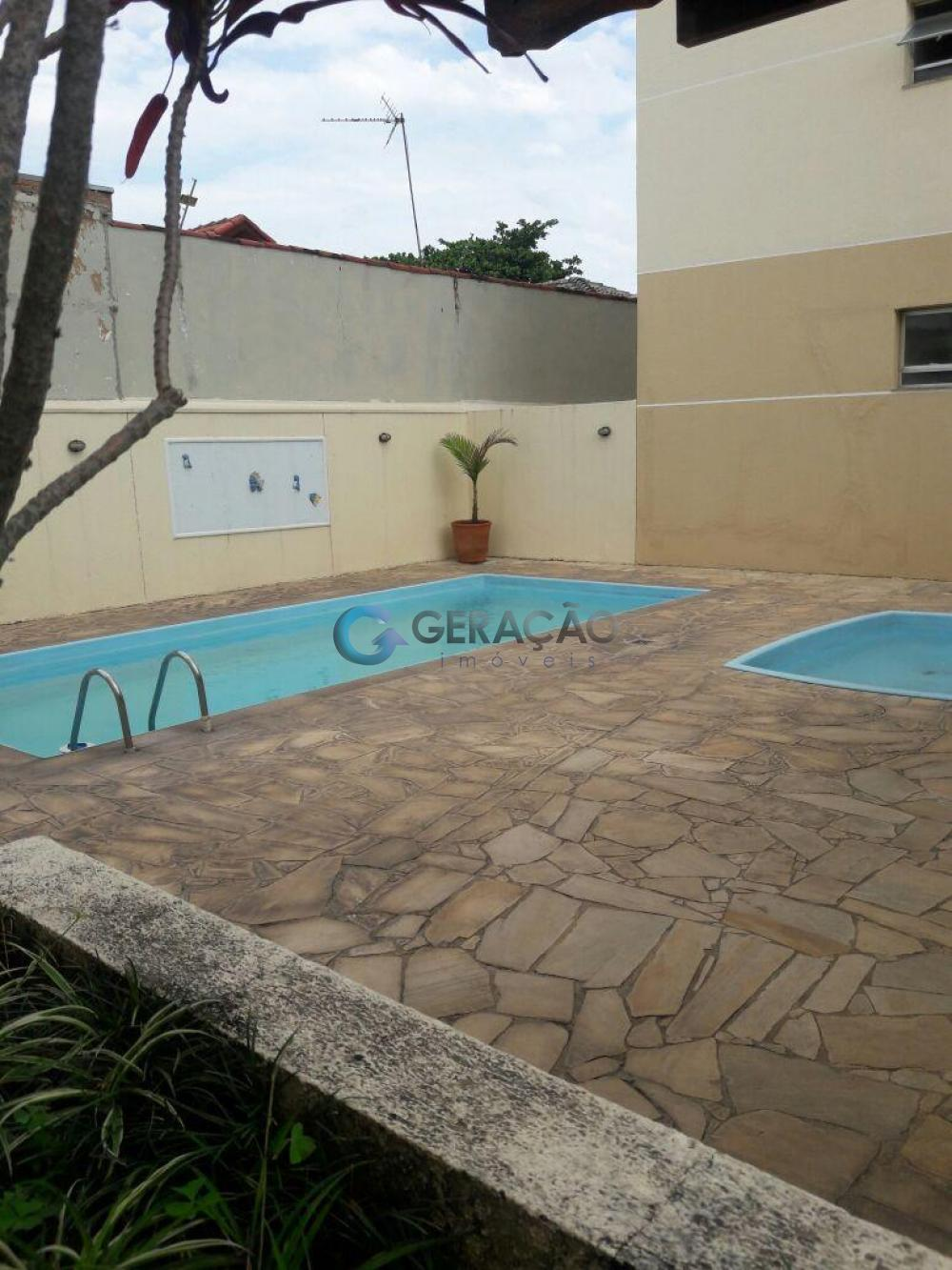 Comprar Apartamento / Padrão em São José dos Campos apenas R$ 260.000,00 - Foto 23