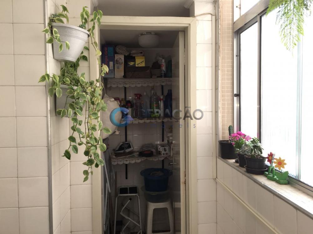 Comprar Apartamento / Padrão em São José dos Campos - Foto 10