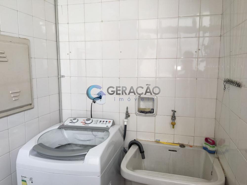 Comprar Apartamento / Padrão em São José dos Campos - Foto 12