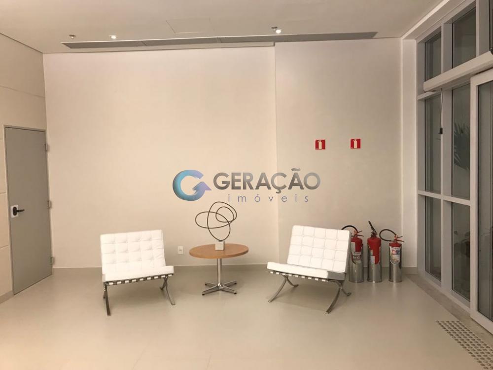Alugar Comercial / Loja em Condomínio em São José dos Campos apenas R$ 6.500,00 - Foto 6