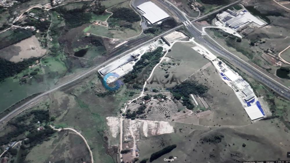 Comprar Terreno / Área em Jacareí R$ 780.000,00 - Foto 1