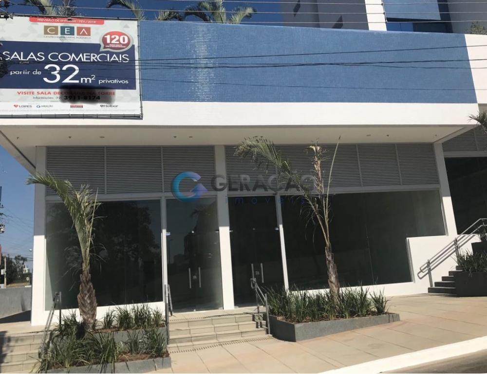 Alugar Comercial / Loja em Condomínio em São José dos Campos apenas R$ 33.000,00 - Foto 4