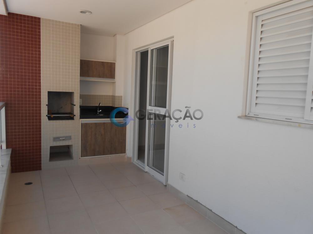 Alugar Apartamento / Padrão em São José dos Campos R$ 1.900,00 - Foto 7