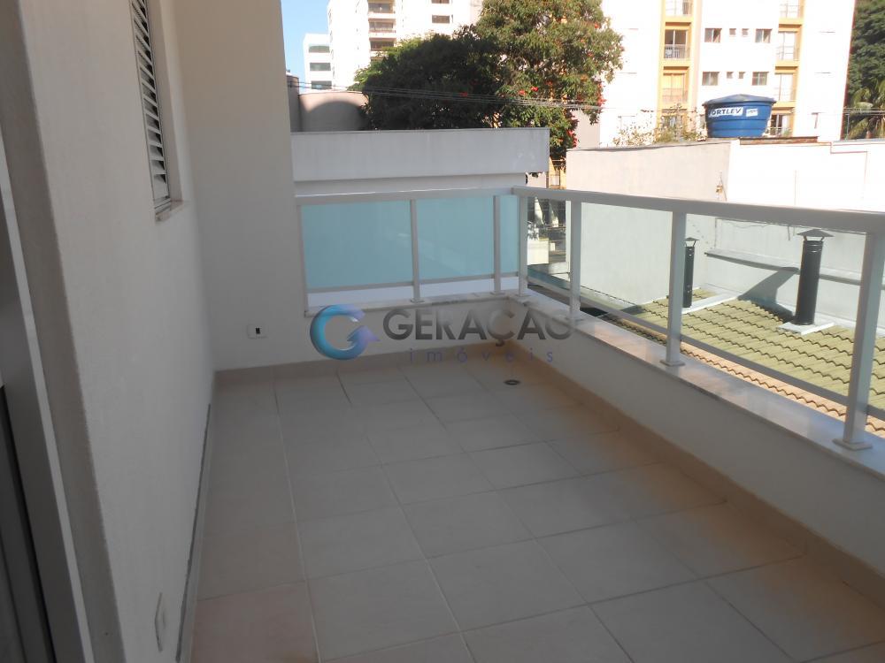 Alugar Apartamento / Padrão em São José dos Campos R$ 1.900,00 - Foto 9