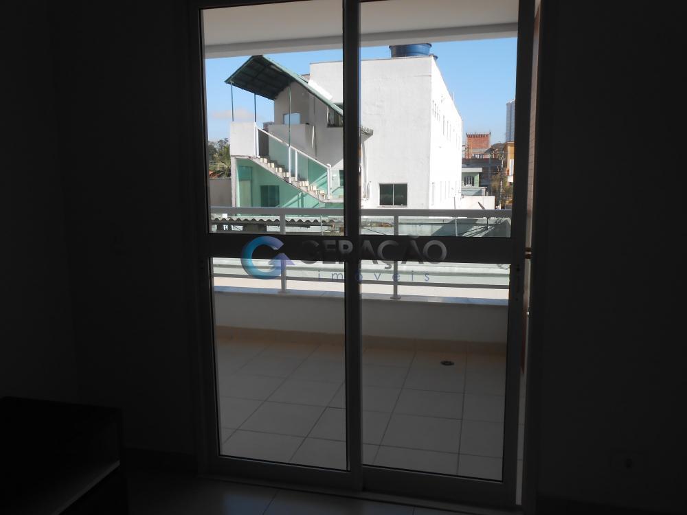 Alugar Apartamento / Padrão em São José dos Campos R$ 1.900,00 - Foto 10