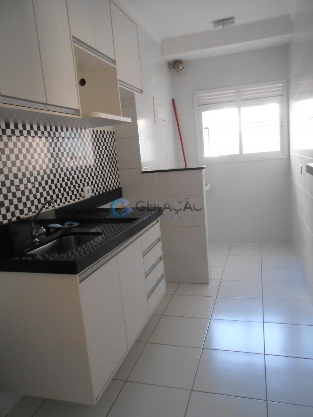 Alugar Apartamento / Padrão em São José dos Campos R$ 1.900,00 - Foto 11