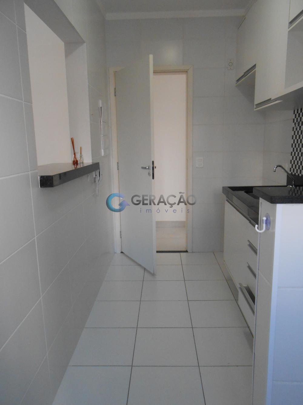 Alugar Apartamento / Padrão em São José dos Campos R$ 1.900,00 - Foto 12