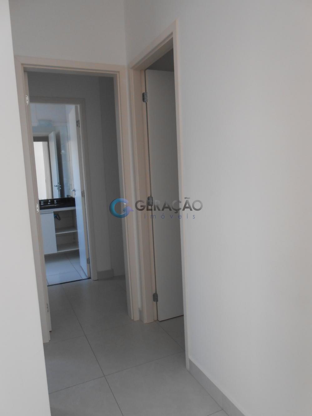 Alugar Apartamento / Padrão em São José dos Campos R$ 1.900,00 - Foto 15