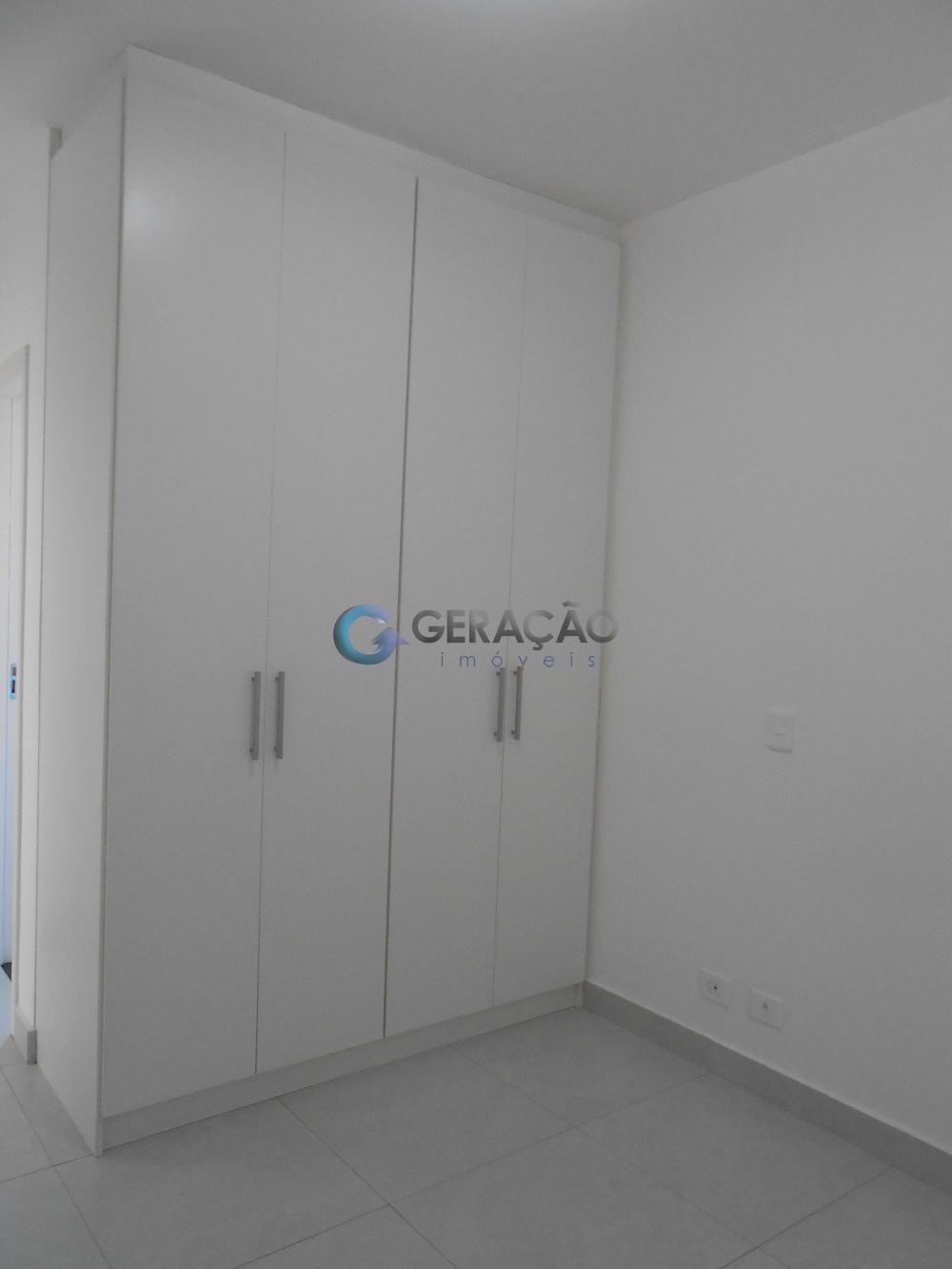 Alugar Apartamento / Padrão em São José dos Campos R$ 1.900,00 - Foto 16