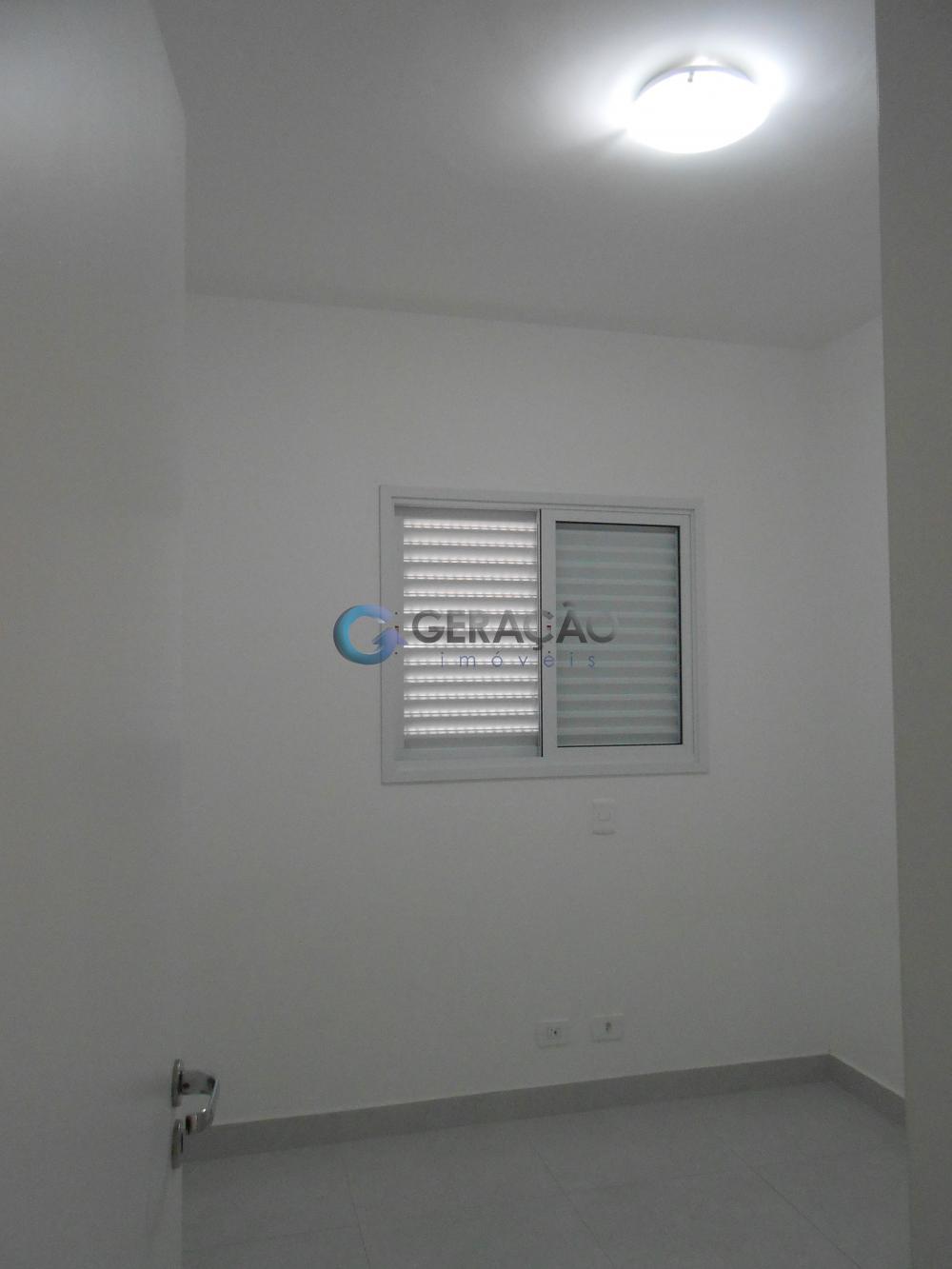Alugar Apartamento / Padrão em São José dos Campos R$ 1.900,00 - Foto 18