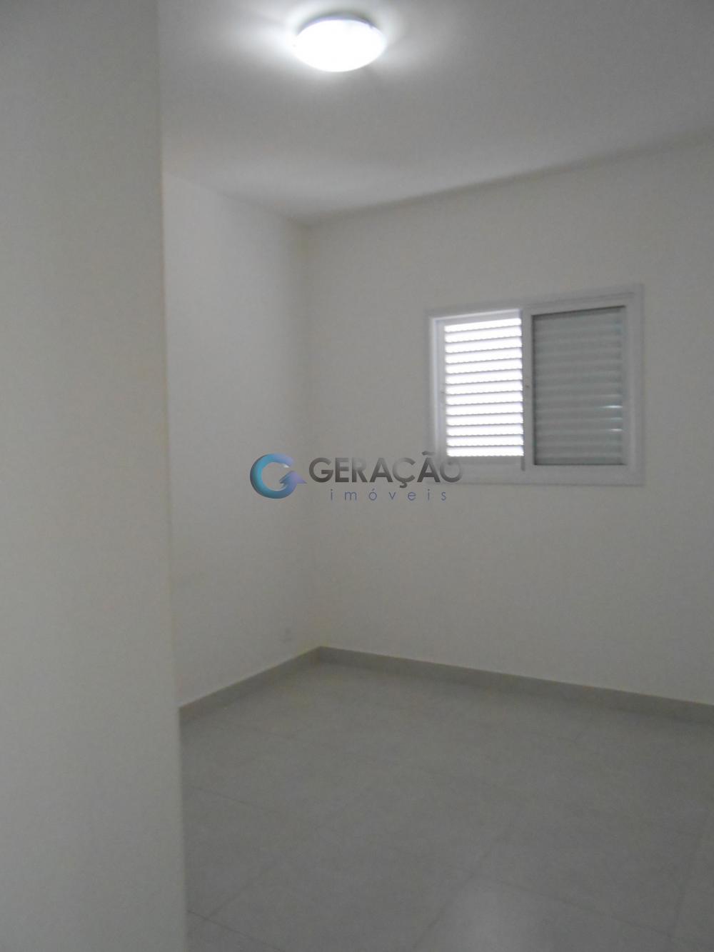 Alugar Apartamento / Padrão em São José dos Campos R$ 1.900,00 - Foto 20