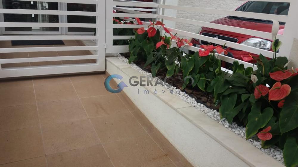 Alugar Apartamento / Padrão em São José dos Campos R$ 1.900,00 - Foto 22