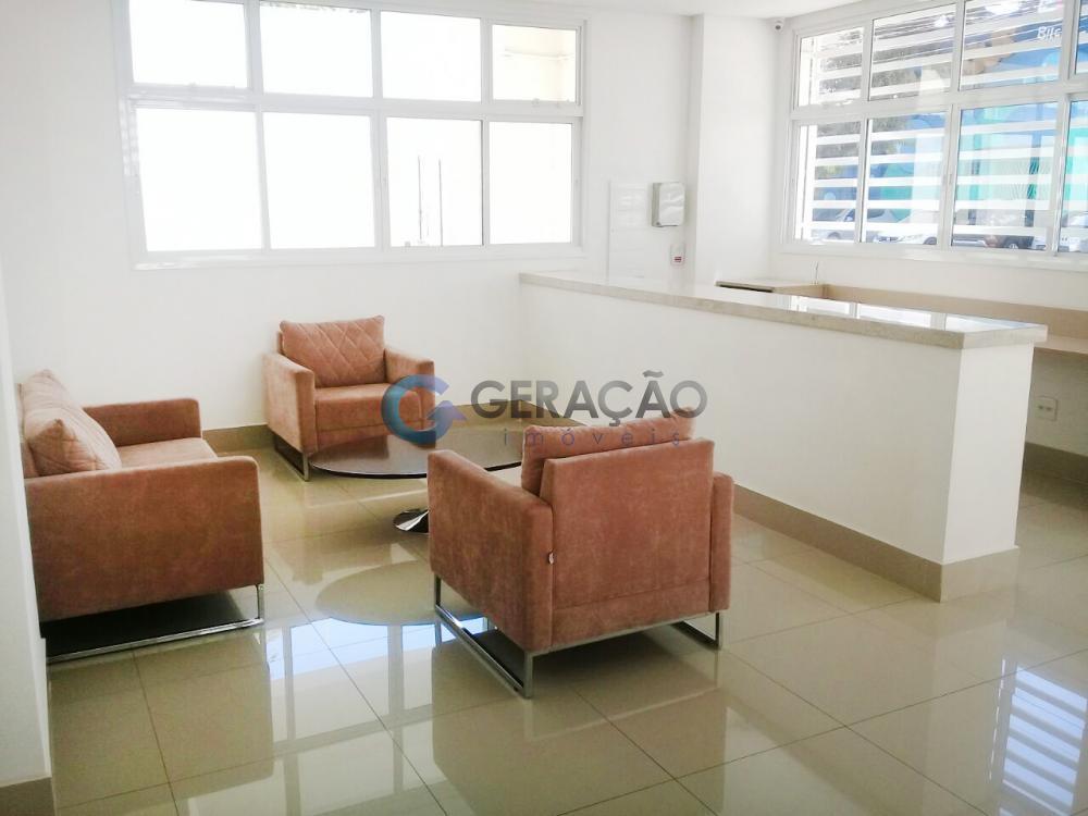 Alugar Apartamento / Padrão em São José dos Campos R$ 1.900,00 - Foto 23