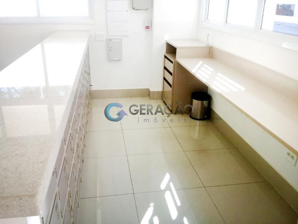 Alugar Apartamento / Padrão em São José dos Campos R$ 1.900,00 - Foto 24