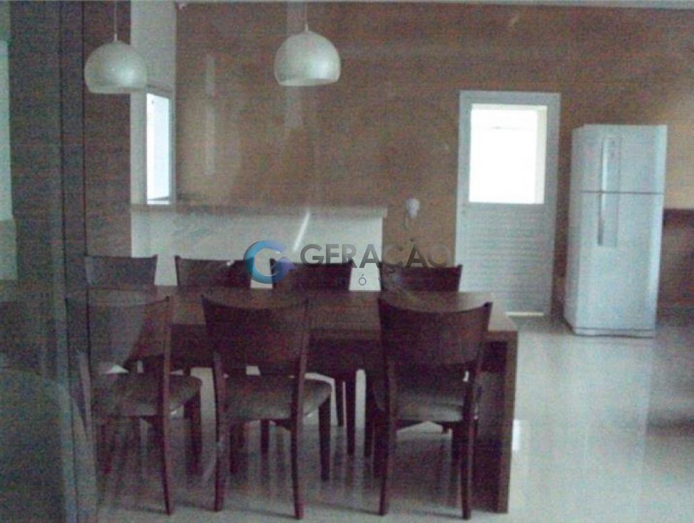 Alugar Apartamento / Padrão em São José dos Campos R$ 1.900,00 - Foto 26