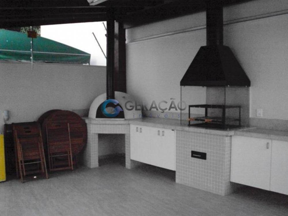 Alugar Apartamento / Padrão em São José dos Campos R$ 1.900,00 - Foto 28