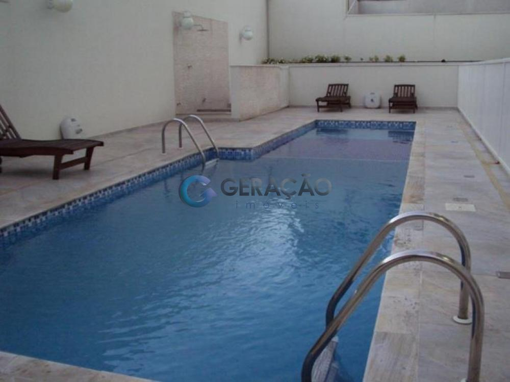 Alugar Apartamento / Padrão em São José dos Campos R$ 1.900,00 - Foto 29