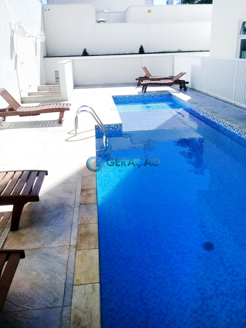 Alugar Apartamento / Padrão em São José dos Campos R$ 1.900,00 - Foto 30