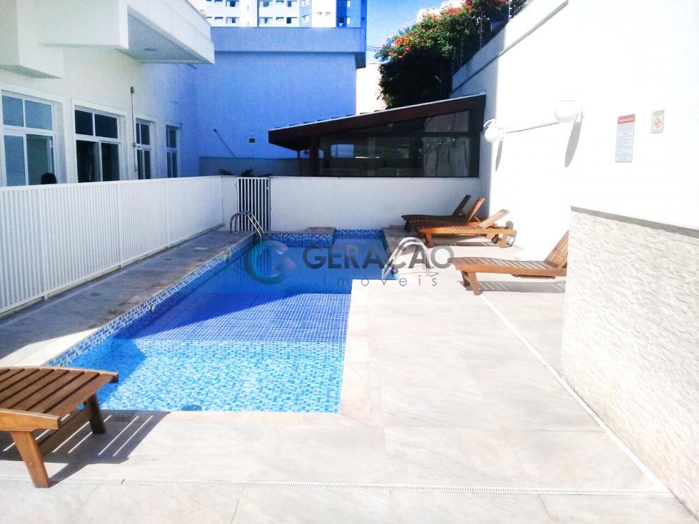 Alugar Apartamento / Padrão em São José dos Campos R$ 1.900,00 - Foto 31