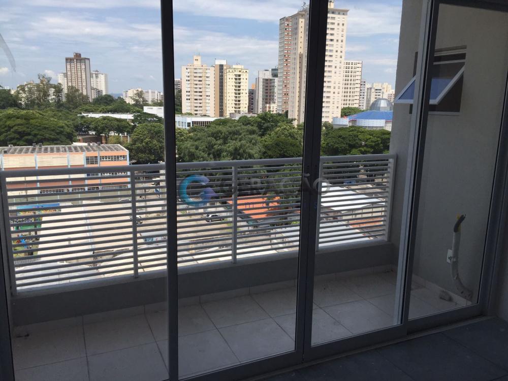 Alugar Comercial / Sala em Condomínio em São José dos Campos R$ 1.600,00 - Foto 2