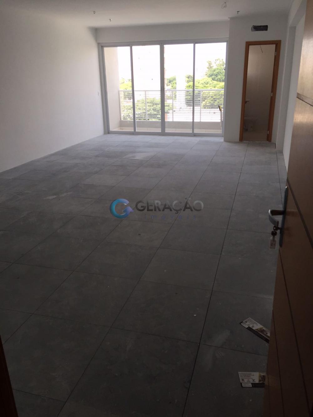 Alugar Comercial / Sala em Condomínio em São José dos Campos R$ 1.600,00 - Foto 5