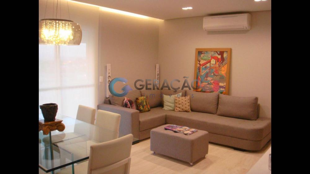 Comprar Apartamento / Padrão em São José dos Campos apenas R$ 870.000,00 - Foto 2