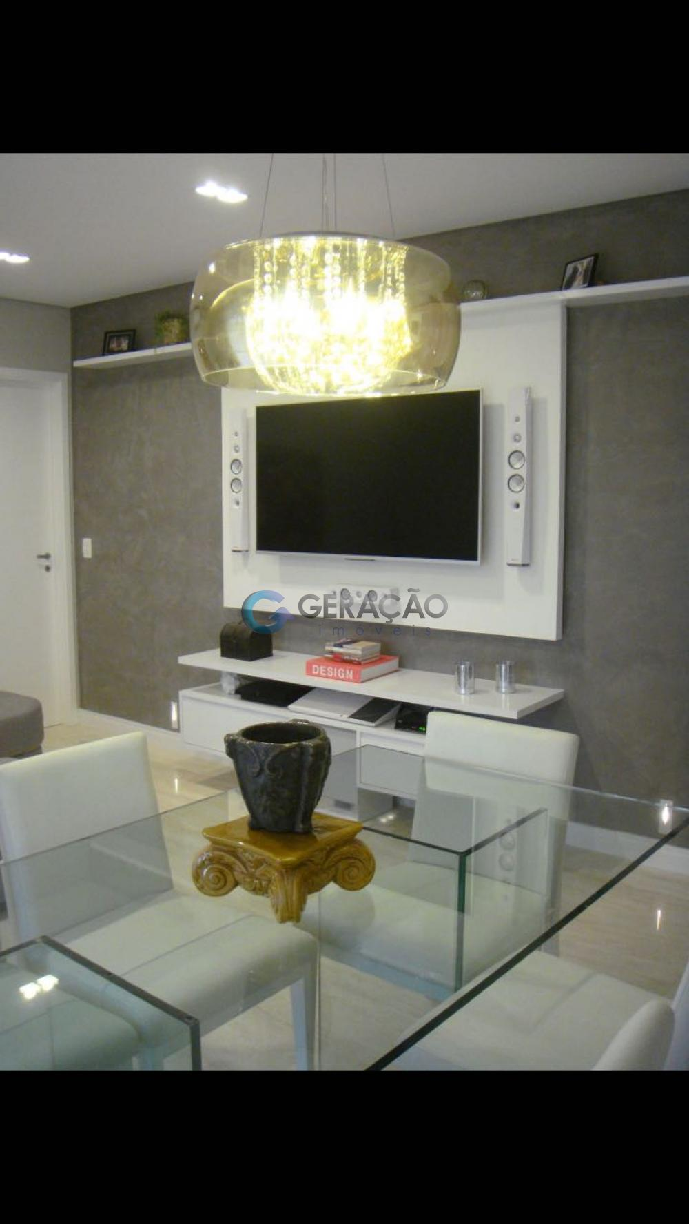 Comprar Apartamento / Padrão em São José dos Campos apenas R$ 870.000,00 - Foto 4