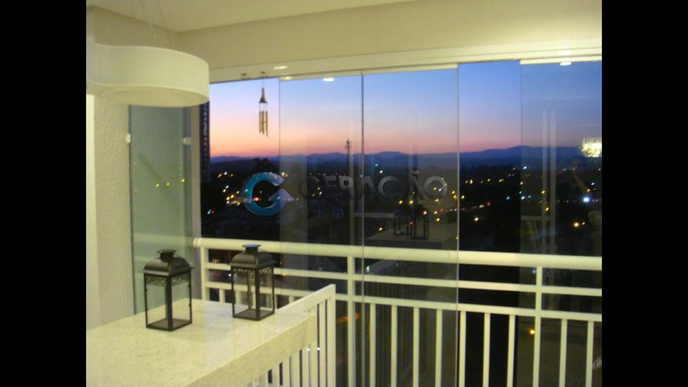 Comprar Apartamento / Padrão em São José dos Campos apenas R$ 870.000,00 - Foto 1