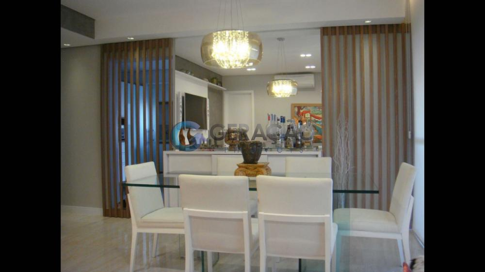 Comprar Apartamento / Padrão em São José dos Campos apenas R$ 870.000,00 - Foto 3